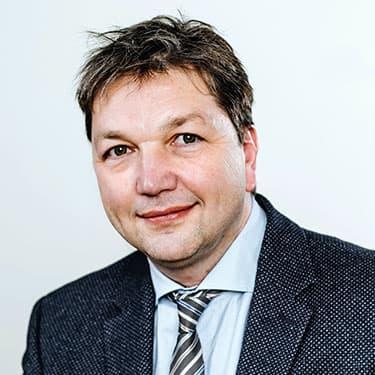 Dr. Martin Lang, Kinder- und Jugendarzt, Augsburg